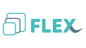 FLEX - Visuel Secondaire