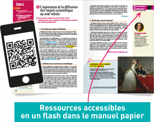 ressources-au-flash.