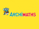 Collection Archimaths