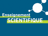 Enseignement Scientifique - Collection