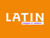 Latin langue & Culture Collection