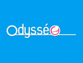 Odysséo - Collection