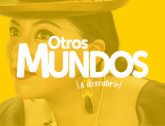Otros Mundos - Collection