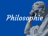 Philosophie - Collection