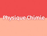 Physique Chimie - Collège - Collection