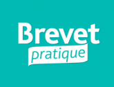 Brevet pratique collection